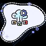 service-icon-03@2x