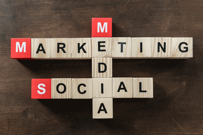 Why A Good Social Media Marketing Strategy Is So Important?