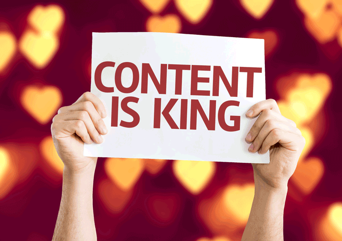 What Is High Quality Content And Why Is It So Important?
